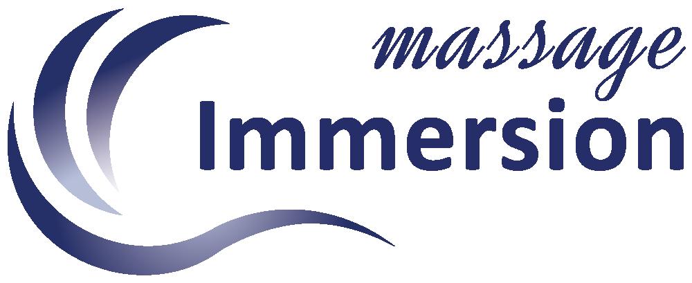 Massage Immersion